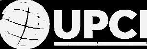 UPCI.org
